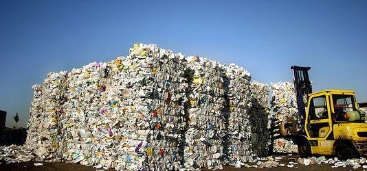 Zéro déchet : stop aux emballages inutiles !