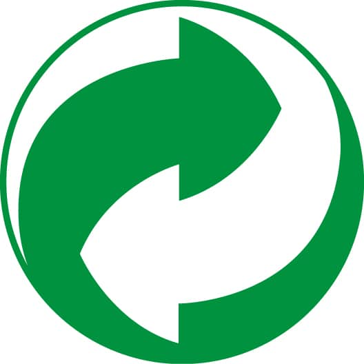 point-vert emballages