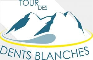 le tour dents blanches