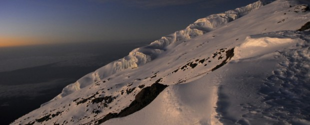 Ascension du Kilimandjaro : conseils et interview pour atteindre le sommet