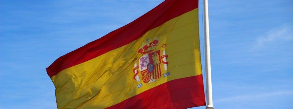 Visite de MADRID en 3 jours : coups de cœur, itinéraire et conseils