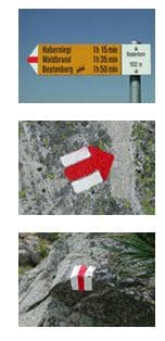 balisage suisse-fribourg2