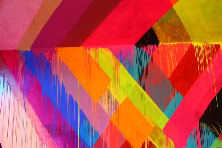 bruxelles insolite mima couleur
