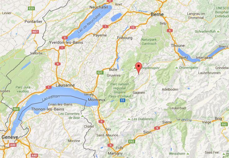gatslosen-suisse-plan