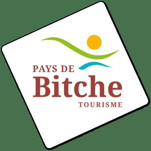 logo pays de bitche