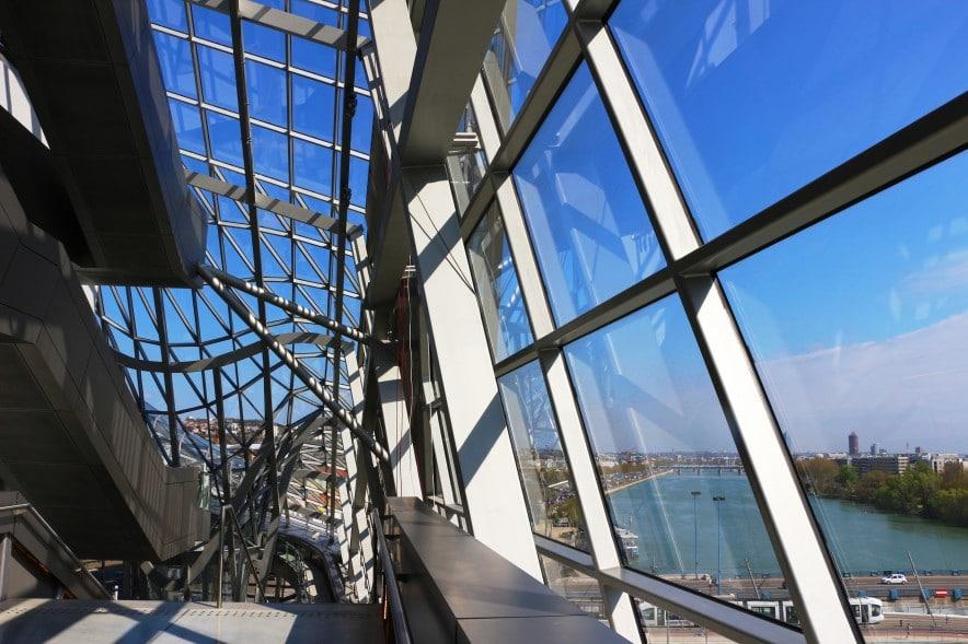 lyon-confluences-musee