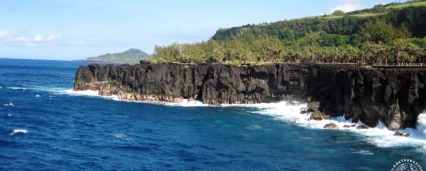 Île de La Réunion, 10 raisons de visiter le joyau de l'océan indien