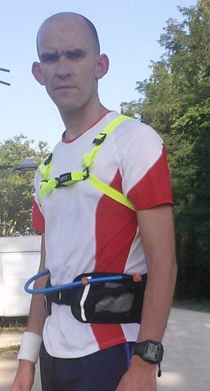 ceinture hipster testeur