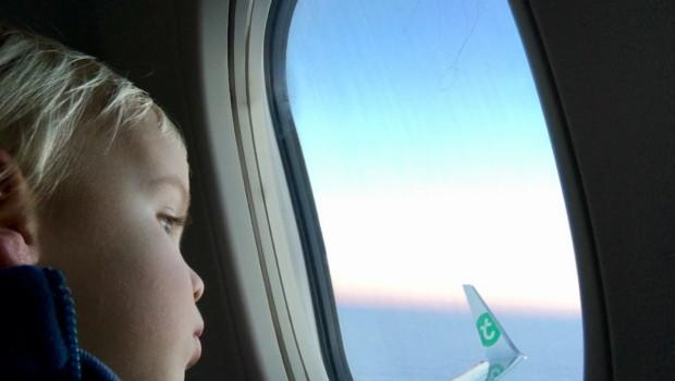 Voyager moins cher : 6 astuces pour bien choisir son billet d'avion !