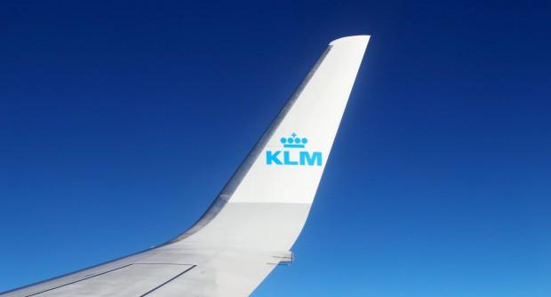 Voyager moins cher : 5 astuces pour bien choisir son billet d'avion !