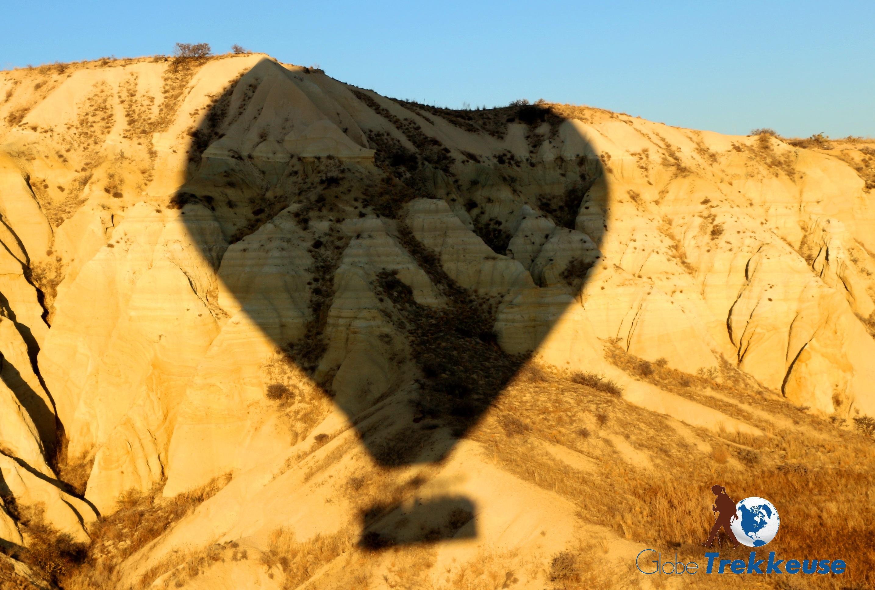 chasseurs de coeurs cappadoce