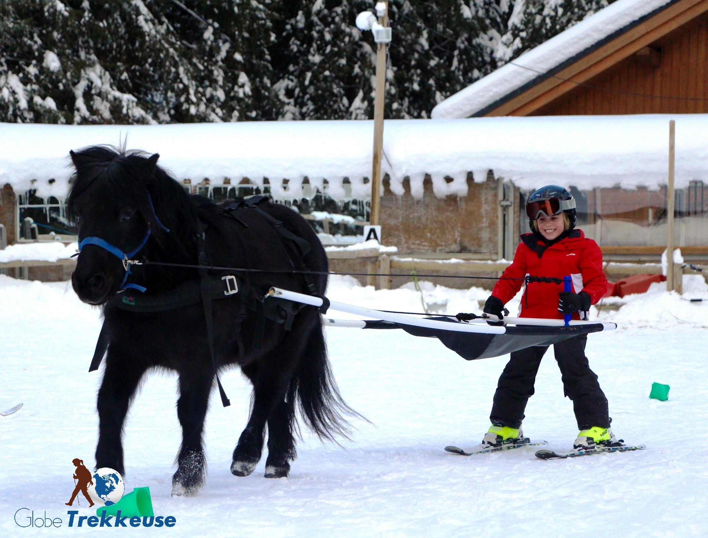 coeur equestre meribel enfant-gtk