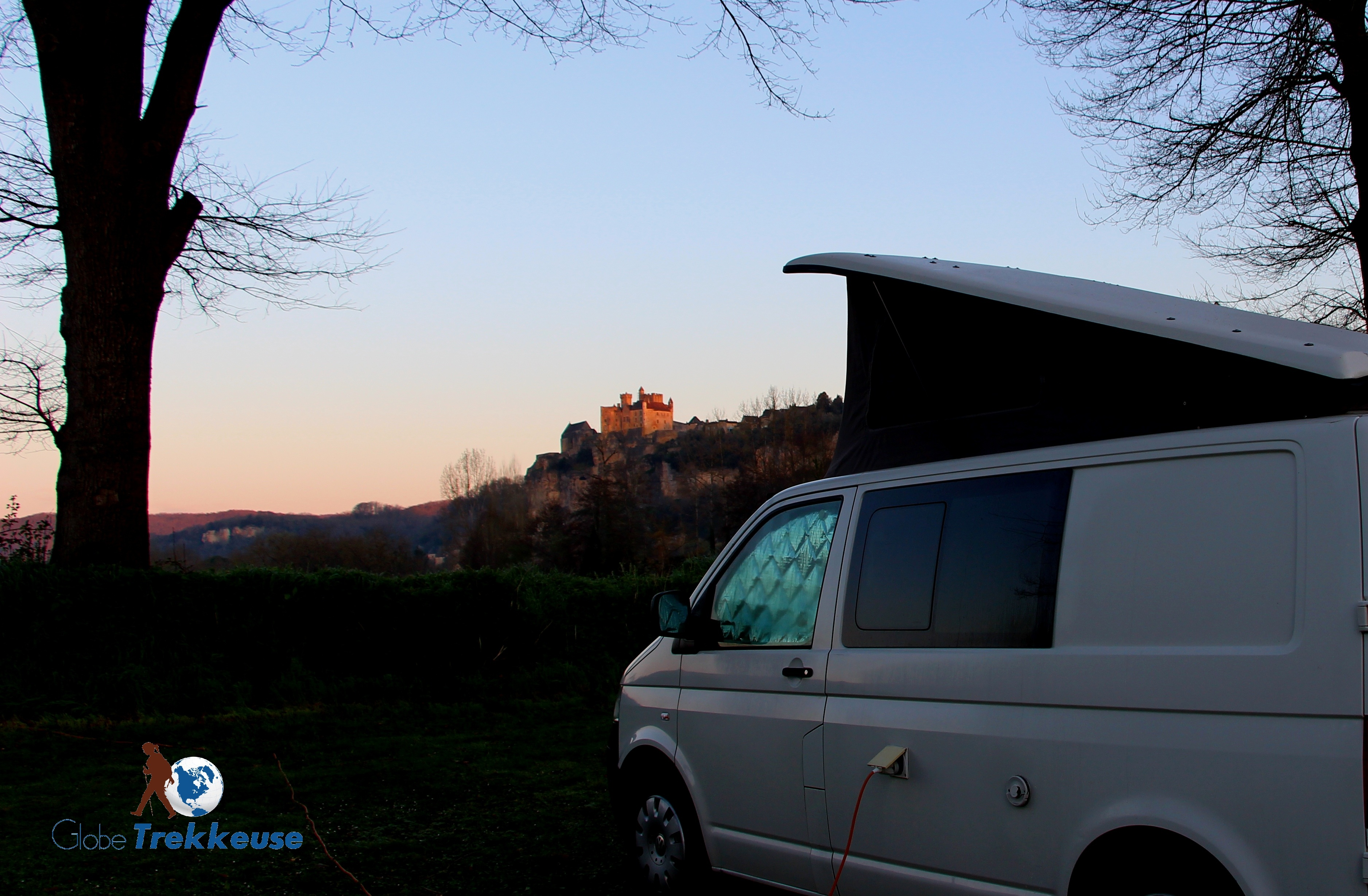 vallee dordogne camping 2 vallees