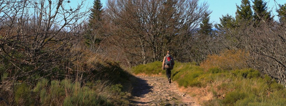 Randonnée autour de Lyon : 3 itinéraires accessibles à tous
