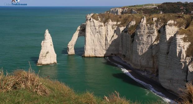 TOP 20 des plus beaux paysages de France (selon moi) !