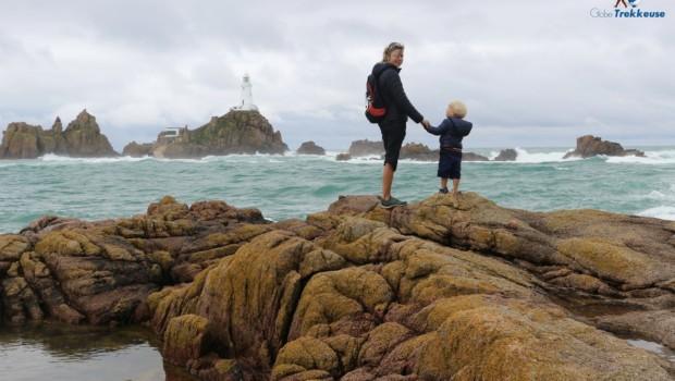 Côte Atlantique, 10 destinations qui vont vous faire péférer l'océan !
