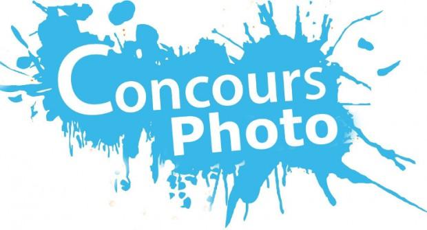 Concours Photo des élèves du Collège Saint-Joseph (Vendée)