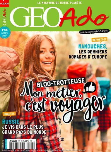 geo-ado blogueur