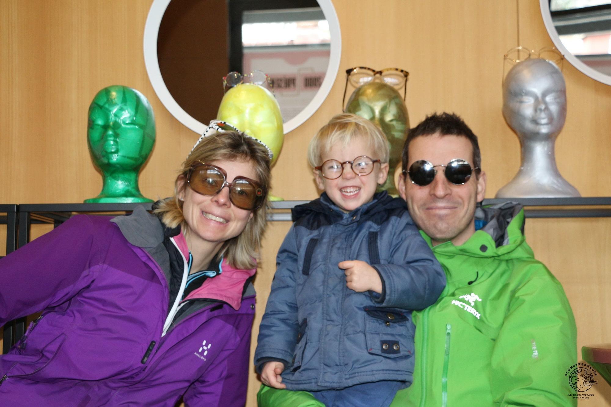 jura en famille musee lunettes