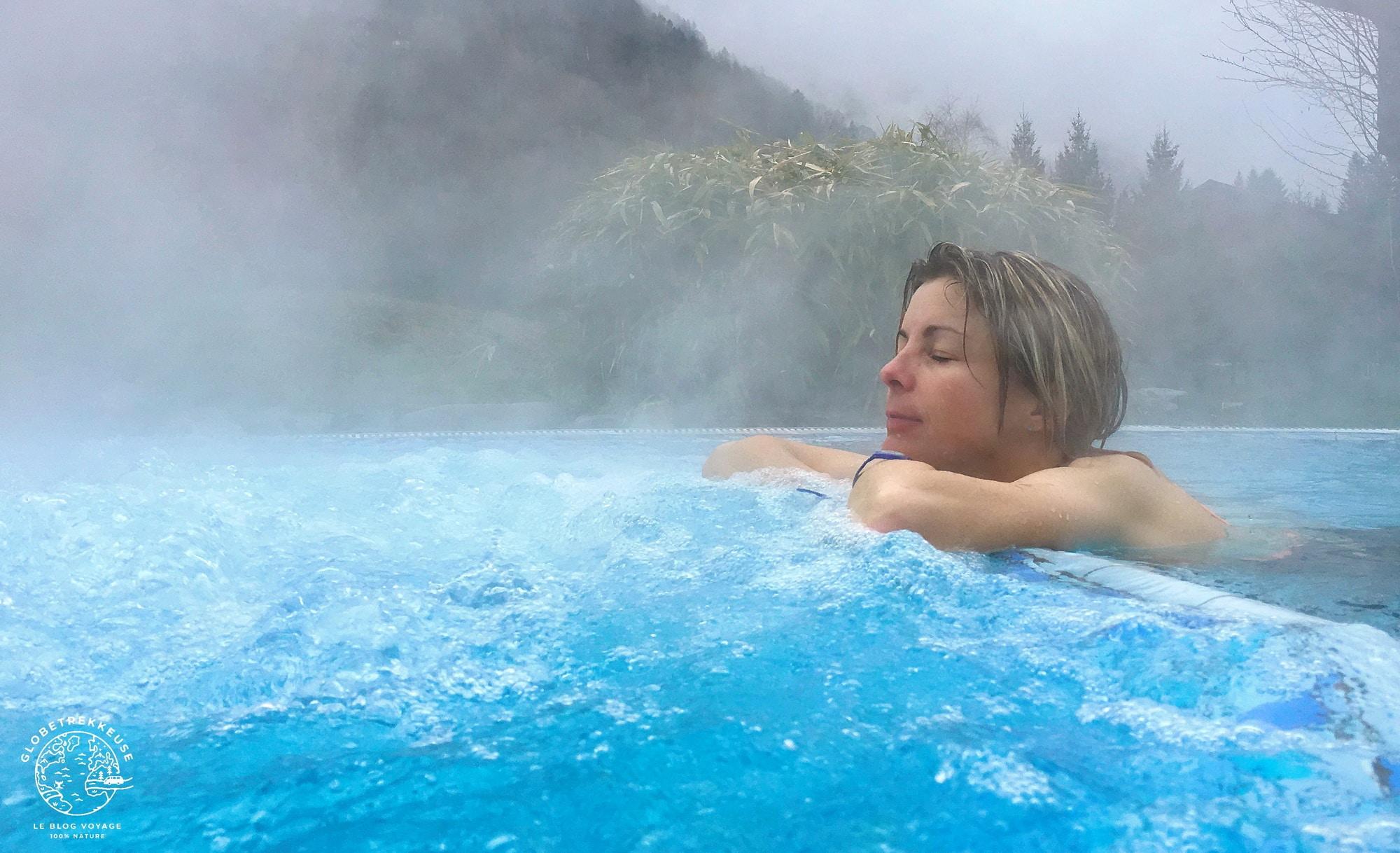 hiver suisse bains val illiez