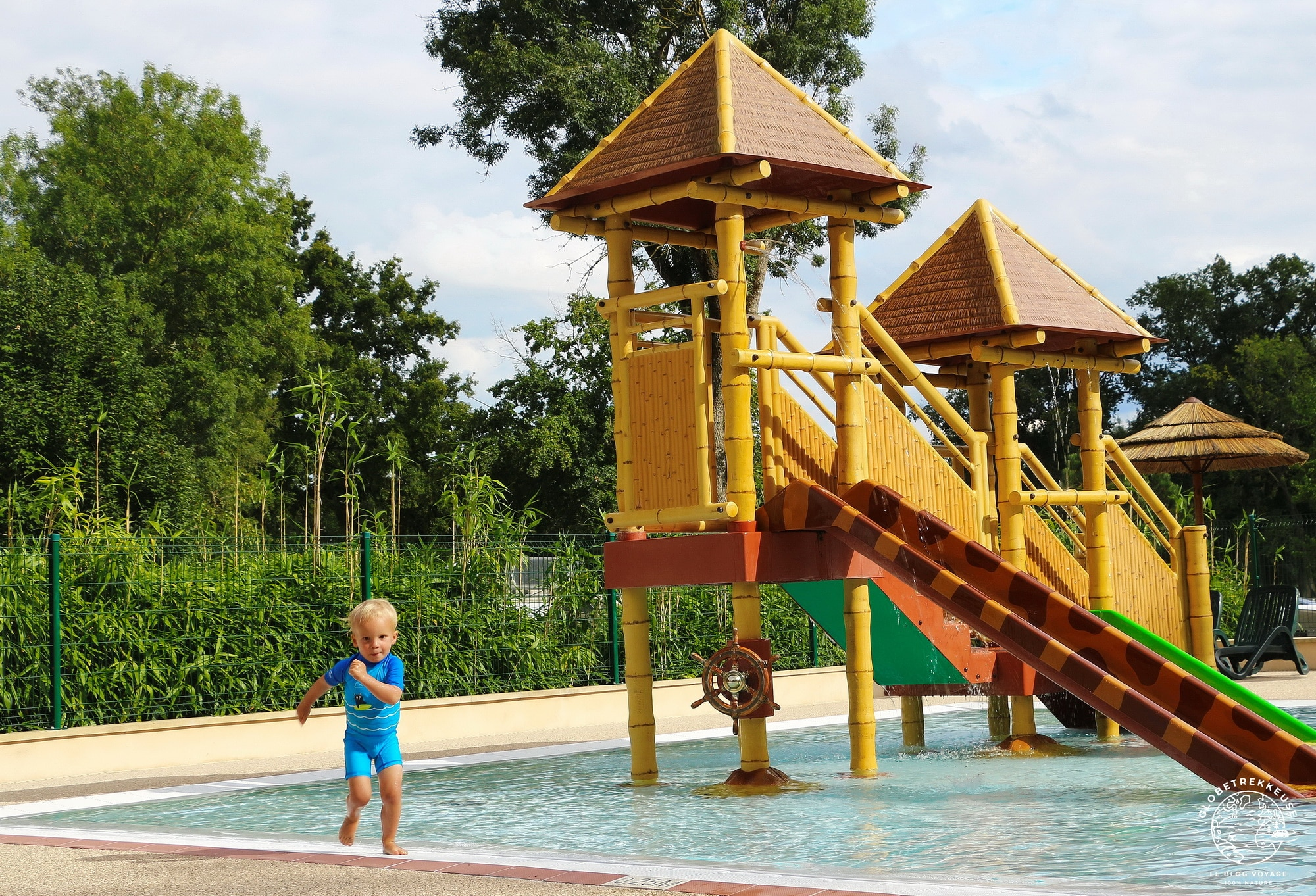 campings preferes de france eperviere