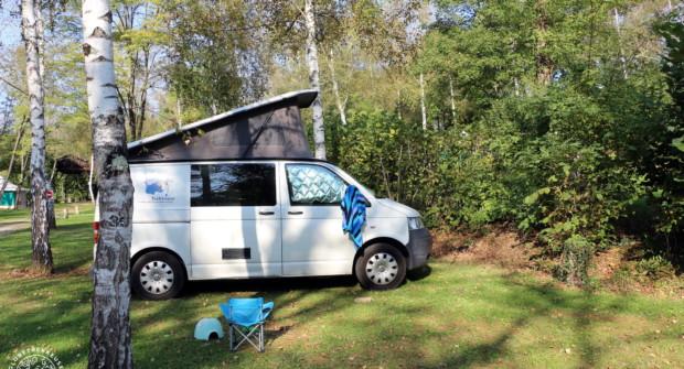 Plus beaux campings de France avec enfant, le classement 100% nature !