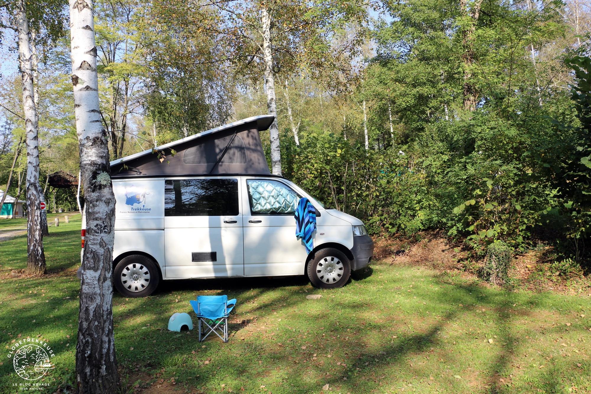 campings preferes de france foix