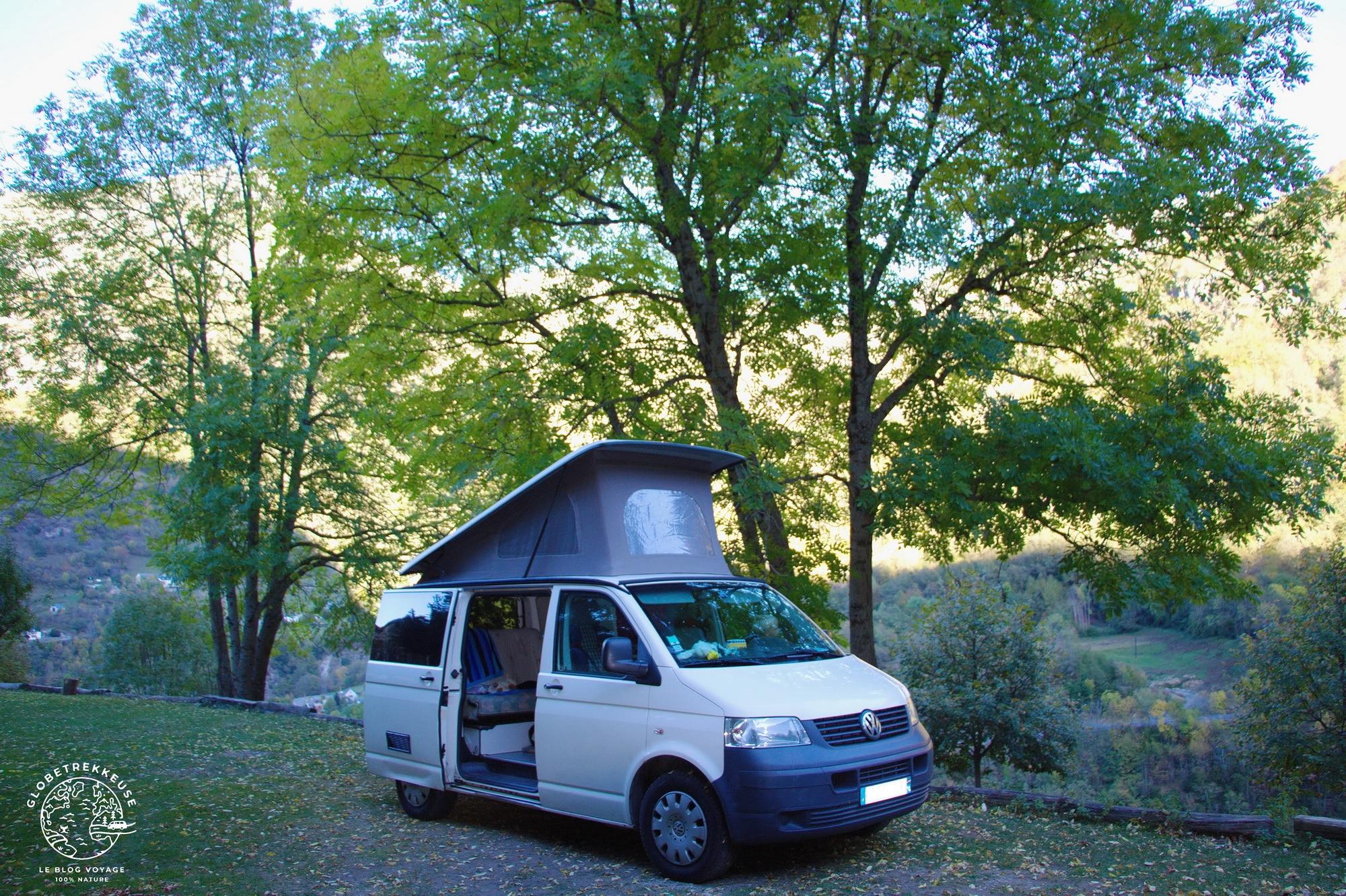 campings preferes france gavarnie