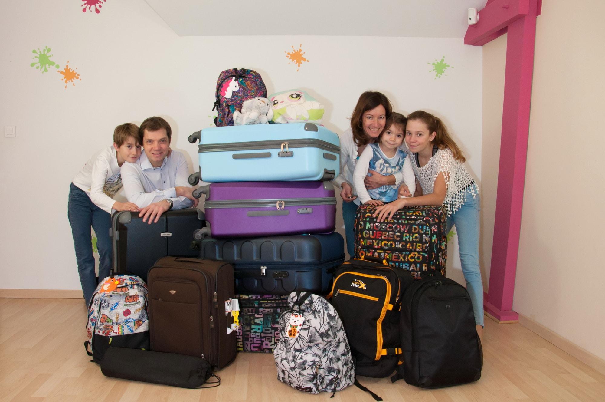 expatries aux usa en famille