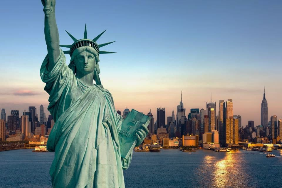 expatries aux usa new-york