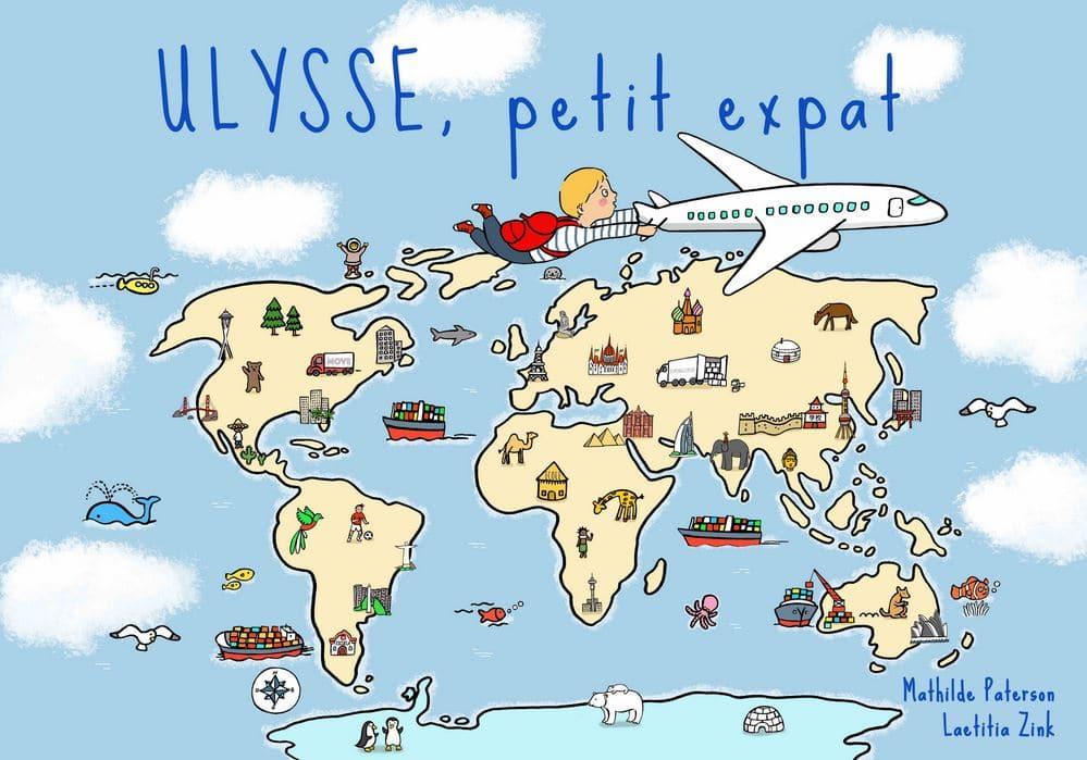expatries aux usa ulysse petit expat