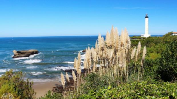 3 jours au Pays Basque : entre Golfe de Gascogne et Pyrénées