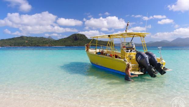 Mayotte, 5 raisons de découvrir la mystérieuse Île au Lagon