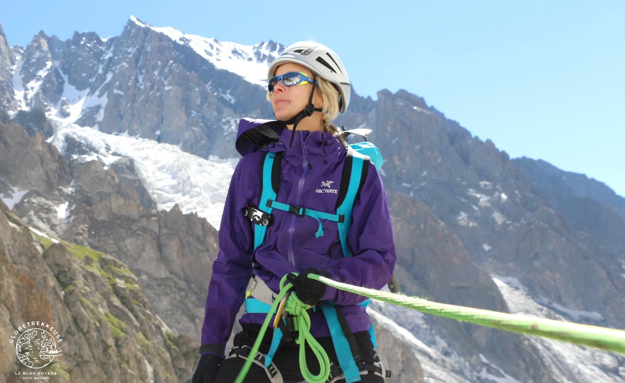 sac a dos arcteryx alpha fl30 alpinisme