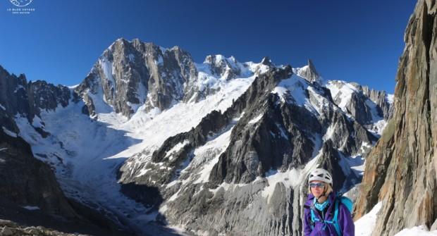 TOP 6 des plus belles destinations montagne en Europe (selon moi) !