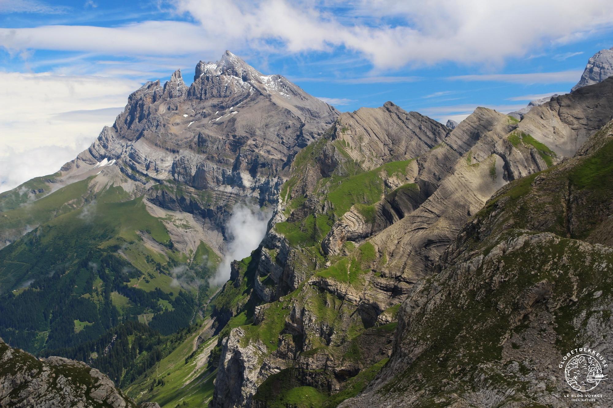 plus beaux paysages de suisse dents du midi