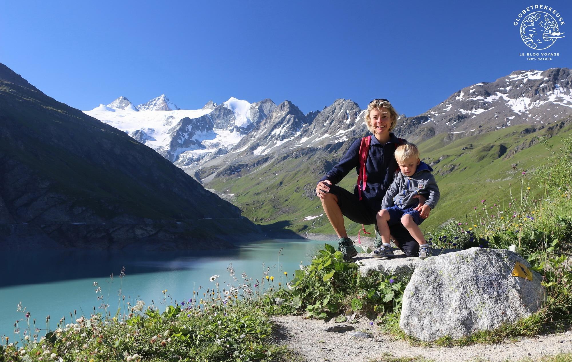 plus beaux paysages de suisse grimentz