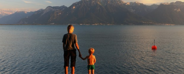 Plus beaux paysages de Suisse, verdict après 5 semaines de road trip !