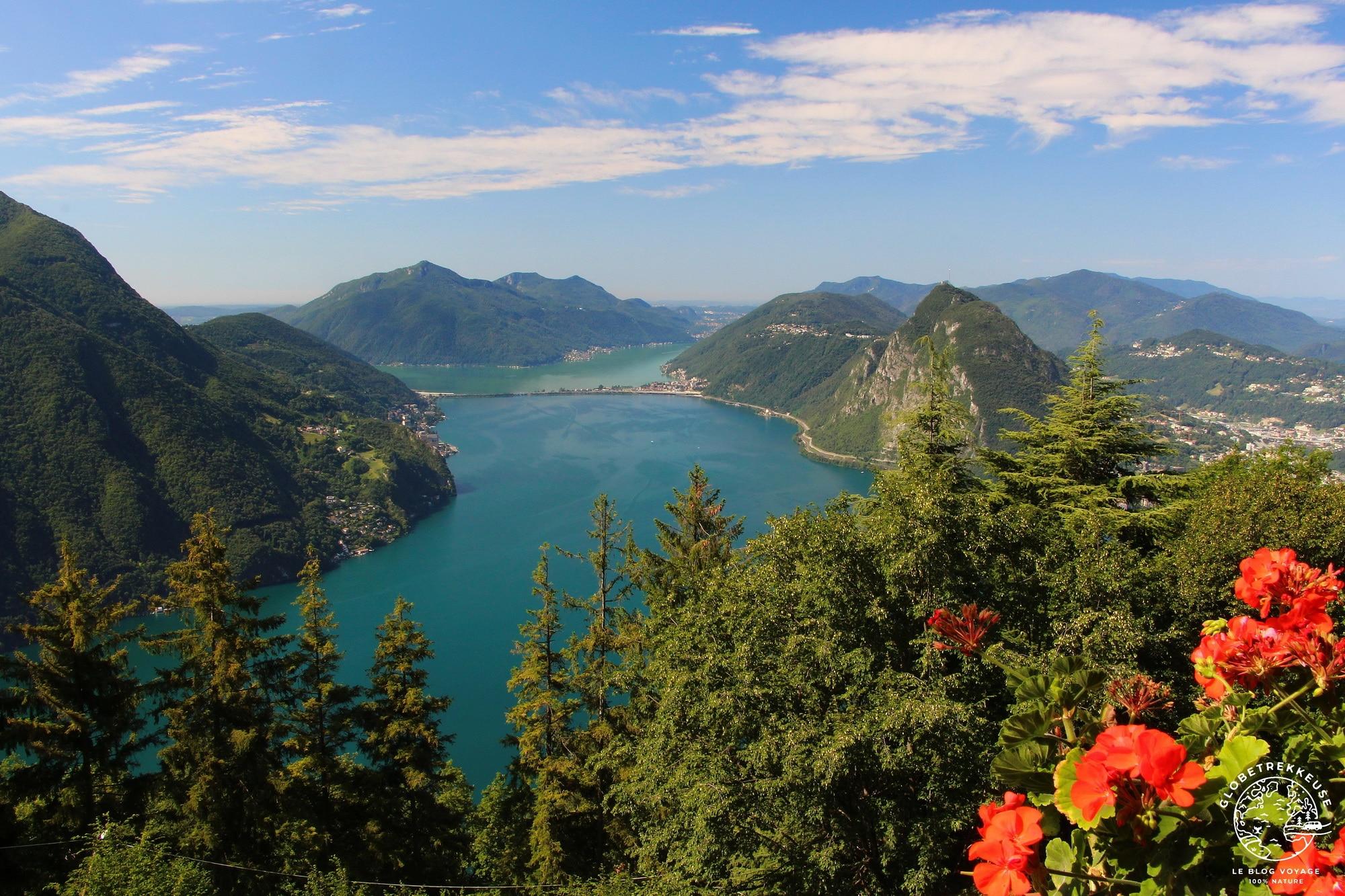 plus beaux paysages de suisse tessin