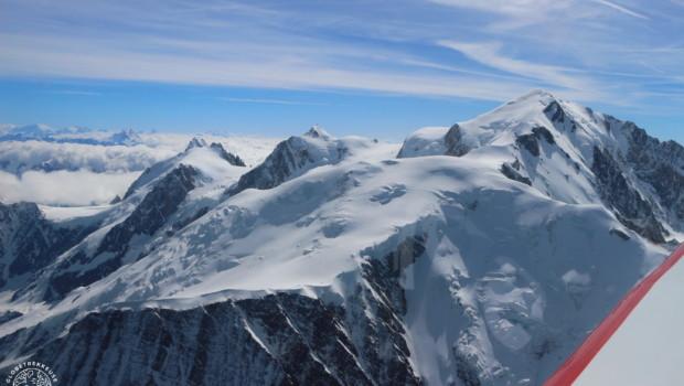 Ascension du Mont Blanc, 10 conseils pour atteindre le sommet ! (Partie 2)