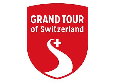 logo grandtour de suisse