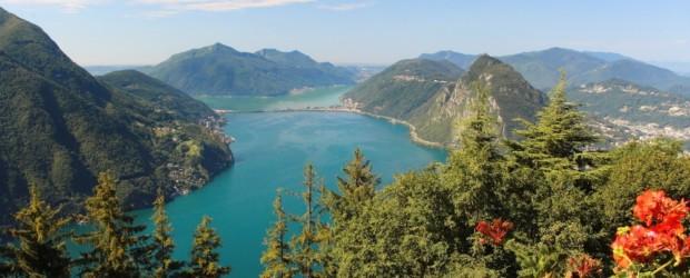Séjour dans le Tessin, la Suisse aux allures d'Italie !