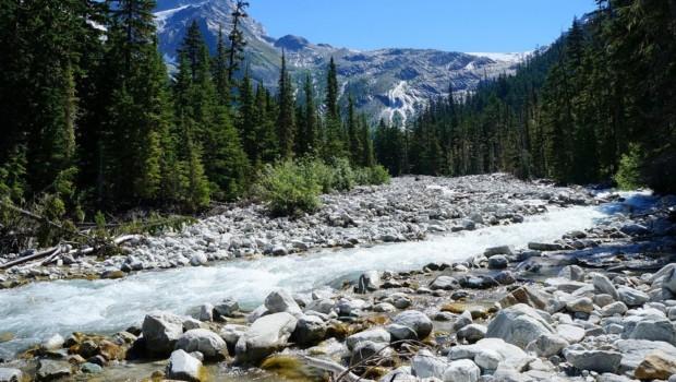 Road Trip au Canada, 10 sites naturels d'exception à ne pas manquer !