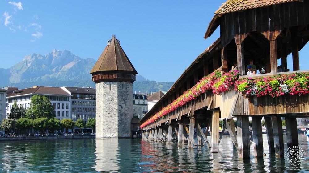 mont pilate suisse lucerne