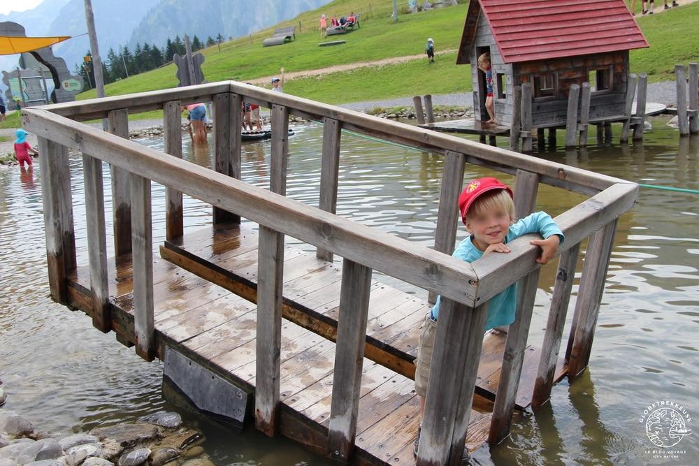 vacances en suisse avec enfant mooraculum