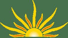 Sun Trip soleil