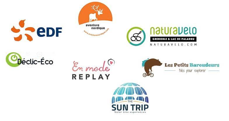 sun trip tour partenaires globetrekkeuse 2019