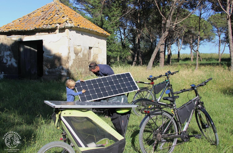 sejour ecologique famille solaire