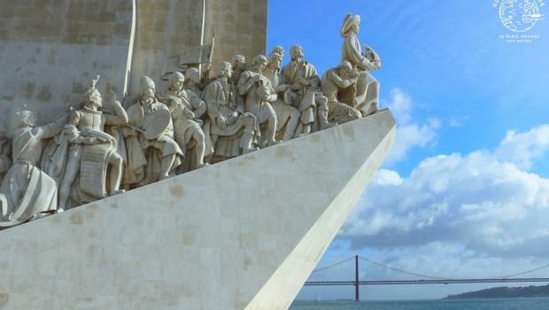 Vivre à Lisbonne : Interview d'un expatrié sous le charme du Portugal