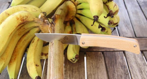 Couteau Acolyte, le compagnon de poche à fabriquer soi-même !